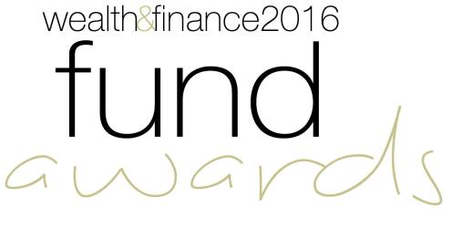 Wealth & Finance Fund Awards 2016